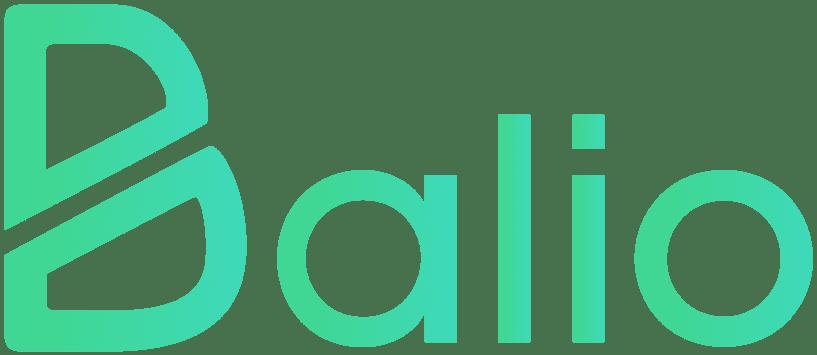 Balio | Alcanza tus objetivos financieros