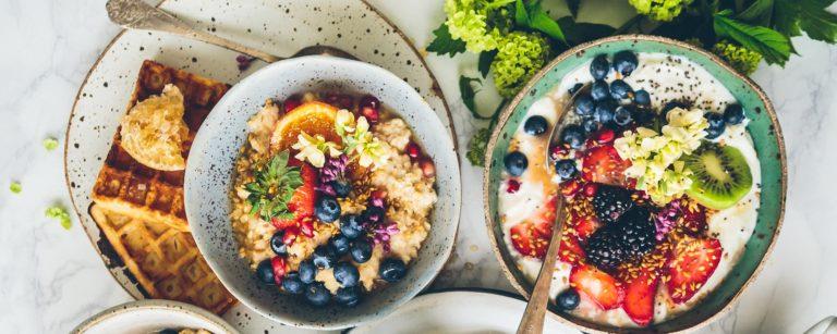 Te contamos en detalles los trucos y consejos para ahorrar en comida