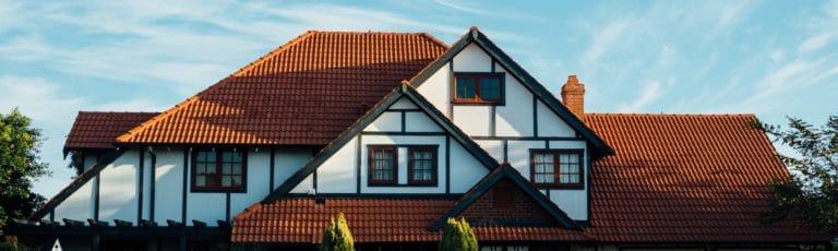 Te contamos los trucos de ahorro para comprar una casa o un piso