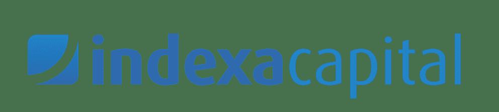 Logotipo de Indexa Capital