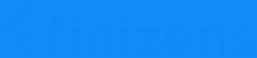 Logotipo de Finizens