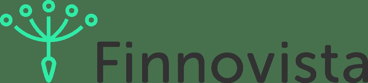 Logo de Finnovista