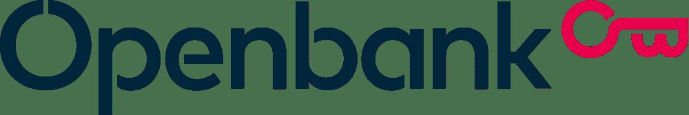 Logotipo de Openbank