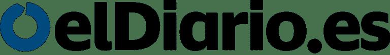 Logotipo del el Diario.es