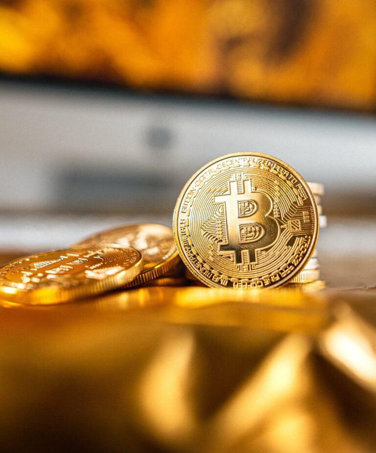 Presentamos los mejores cursos para invertir en bitcoin y otras criptomonedas