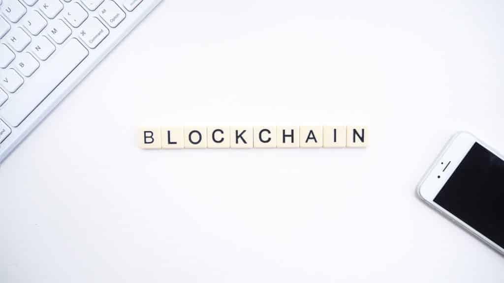 Tecnología blockchain, clave para la creación de las criptomonedas