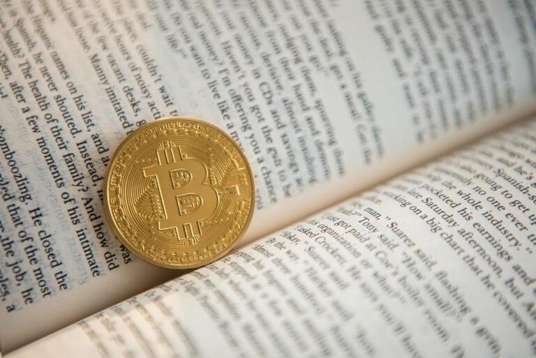 Cómo invertir en Bitcoin y otras criptomonedas