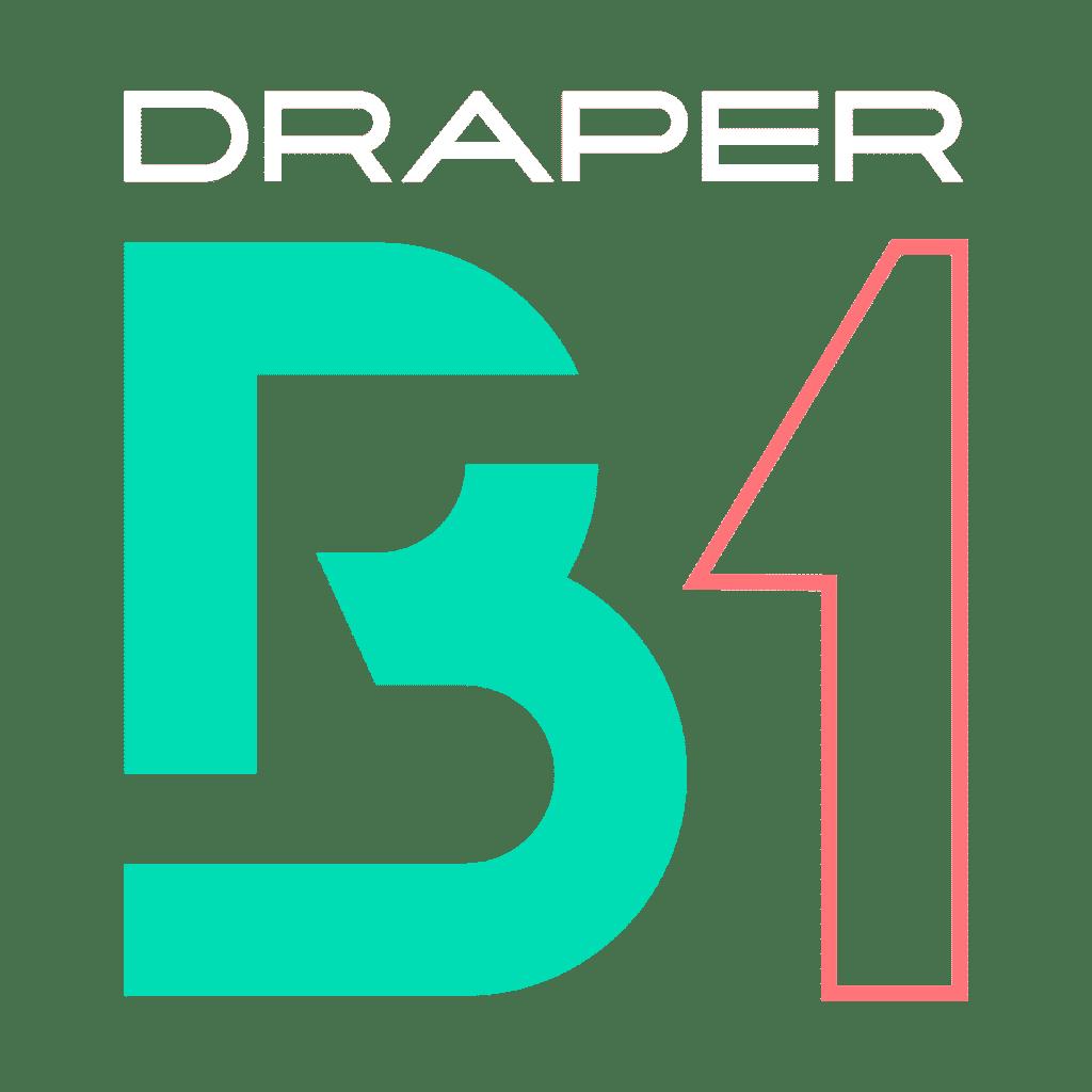 Fondo VC Draper B1