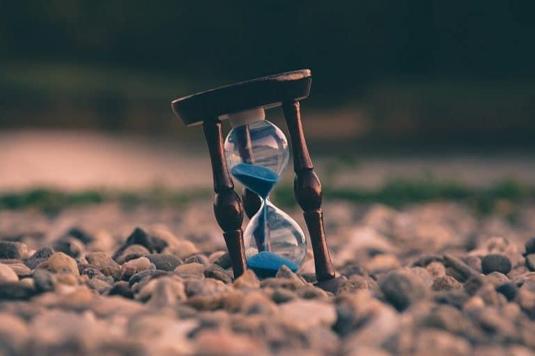 Aprende cómo invertir a corto, medio y largo plazo