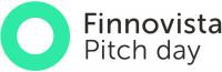 Logro de Balio participando en Finnovista Pitch Day