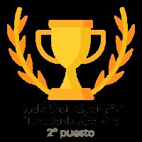 premio-hackathon-balio-app