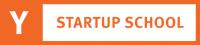 Balio has been graduated in Y Combinator Startup School course