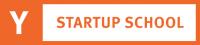 Balio está graduado por Y Combinator en el programa de Startup School